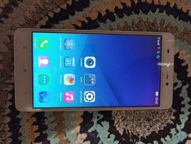 Смартфон Lenovo S8 A7600 на запчасти