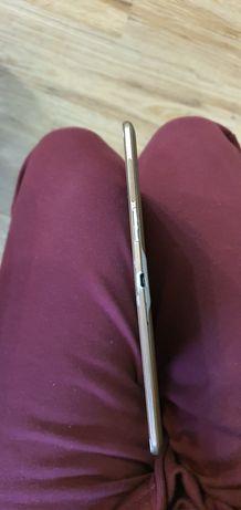 планшет  Samsung t800