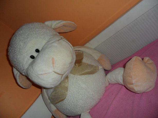 Owca 73 cm IDEALNA