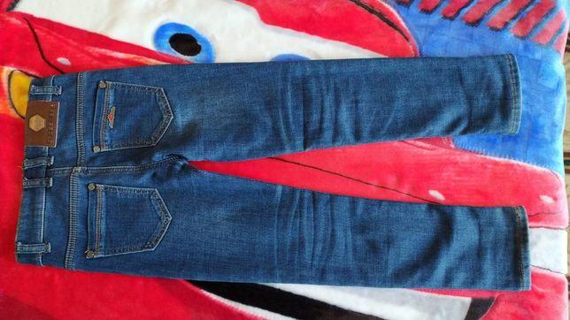 Продам брюки для мальчика