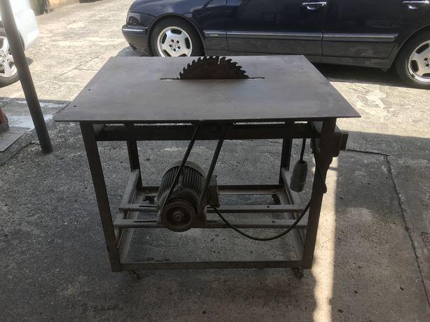 Krajzega silnik siemens 3 kw na siłe solidna