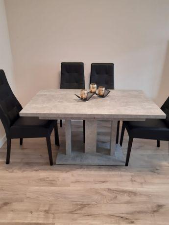 Stół Rozkładany Do Salonu lub kuchni