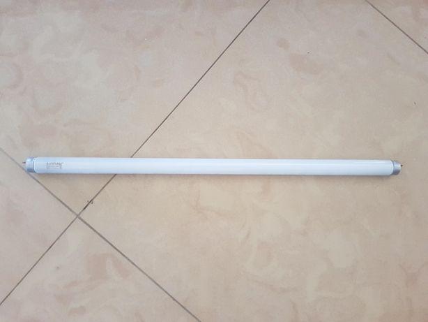 Lâmpada Tubo fluorescente 18W 60 cm + Luxram