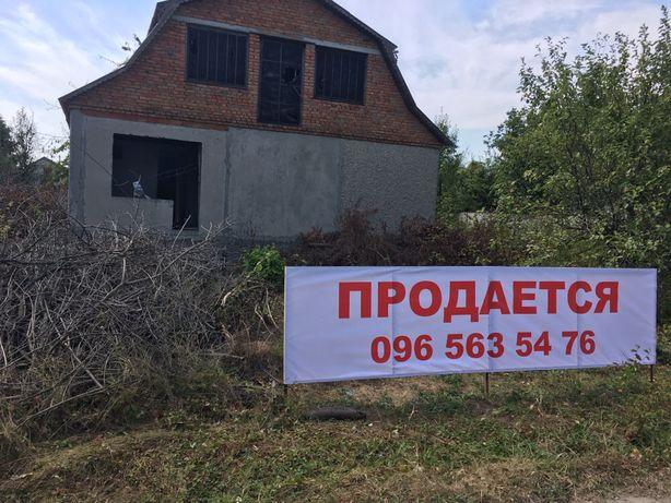 Продам будинок (з документами)  в ТУРБОВІ