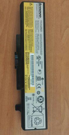 Bateria lenovo oryginalna sprwna L11L6Y01