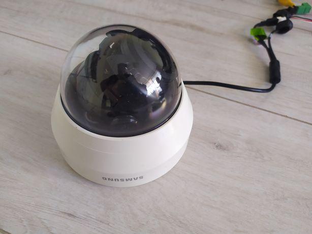 Samsung SCD 5083RP