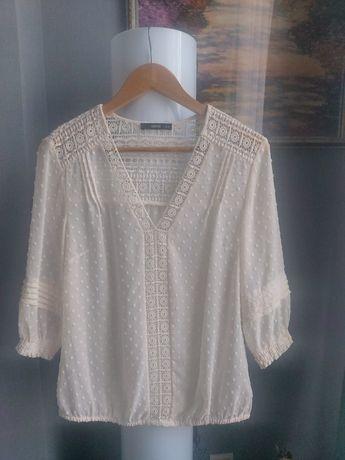 Блуза Oasis, размер S/M