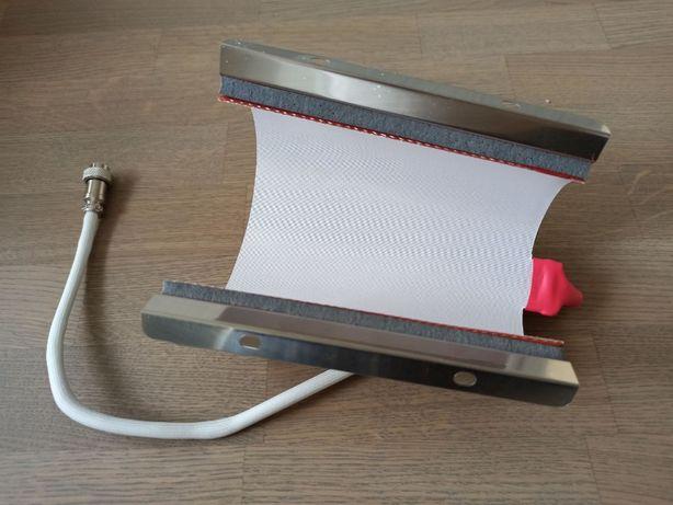Нагревательный элемент термопресса МР160 для кружек Латте 17 OZ