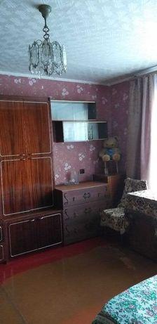 Продам 1ю квартиру г. Шостка 4800дол.
