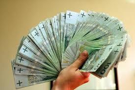 Pożyczki prywatne skrojone na miarę, bez zastawu, także na 500+ !!!