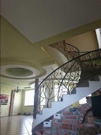 Сдается в аренду шикарный дом в Днепровском районе