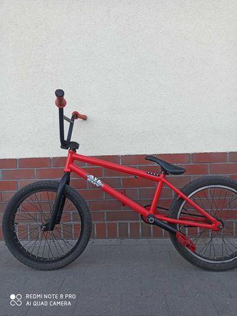 Bmx   KinkbikeCo