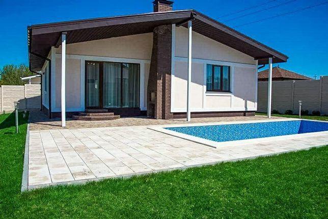 Покупая дом - покупаете счастье...