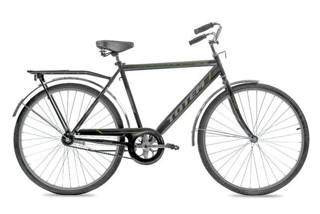 Велосипед Ardis Crossride