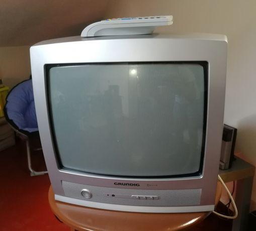 Televisão Grundig Davio - Como nova