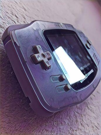 Game Boy Advance zamienię na Apple Watch lub głośnik JBL Xtreme