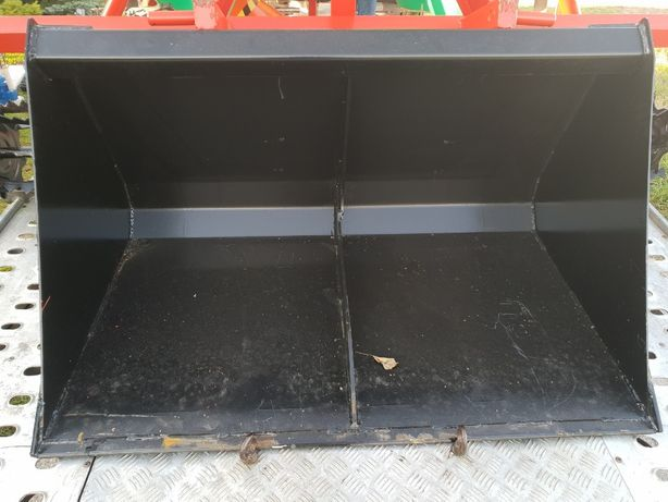 do tura 4 mm wzmocnienia szufla łycha łyżka do ładowacza