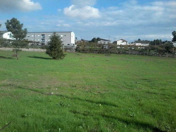Terreno para construção - Aveleda - Lousada