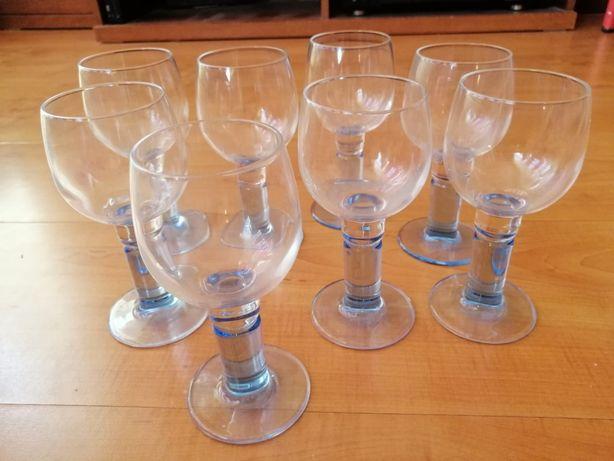 Conjunto copos
