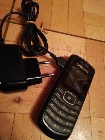 Telefon Samsung GT E 1080