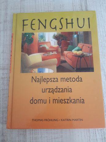Fengshui - urządzanie mieszkania