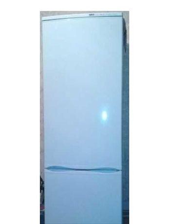 ATLАNT 2 компрессора,высота 1,8 метра.