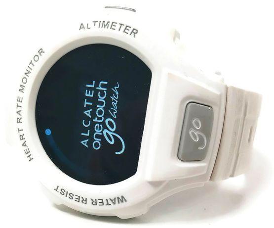 Smartwatch Alcatel go sm03