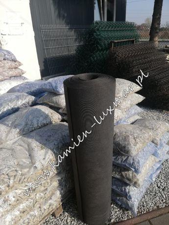 Agrowłóknina 150 g .pod kamień ogrodowy ! 100 CM wys