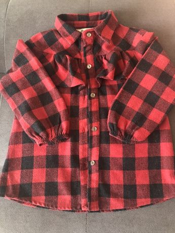 Сорочка,кофта,светр.