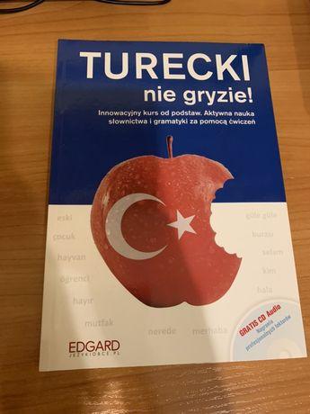 Turecki kurs od podstaw