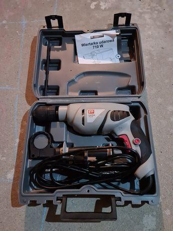 Wiertarka Udarowa Performance Power PHD710A