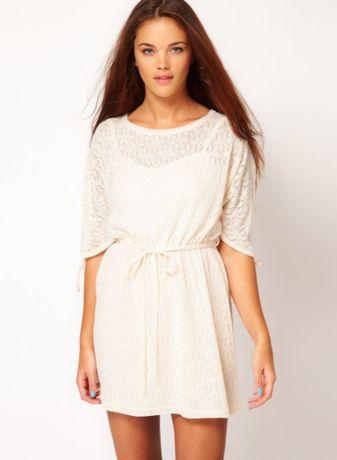 Стильное платье River island (великобритания) chelsea girl