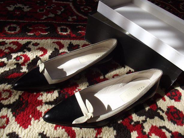 Туфлі. Нові, італійські, бренд - Marc Jakobs
