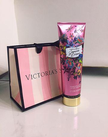 Лосьйон Victoria's Secret