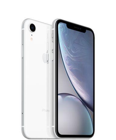 Vendo iphone xr como novo