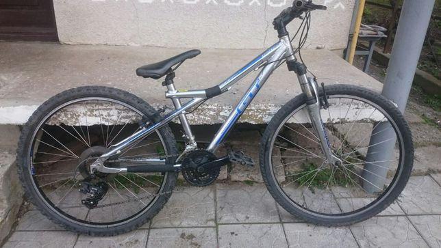 Продам велосипед GT AGGRESSOR 3.0