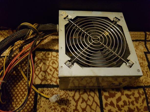 Блок питания  power supply 350w