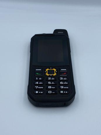Manta Rocky Czarny Dr Phone Serwis Telefonów Złota 2 Kalisz