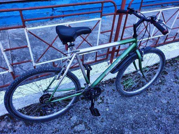 Велосипед Ardis 26