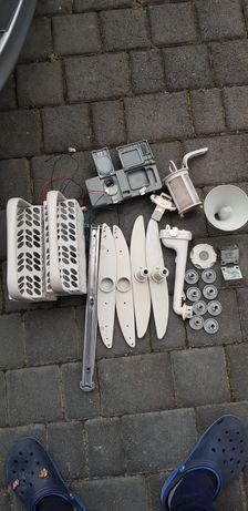 Zmywarka Electrolux ESL 4131 zestaw części
