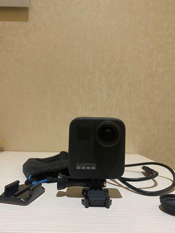 Камера Gopro состояние новой торг