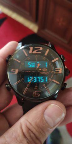 Продам часы MAREA наручные