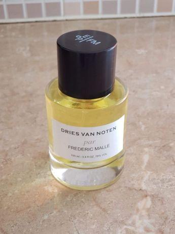 Perfumy Frederic Dries Van Noten Oryginał