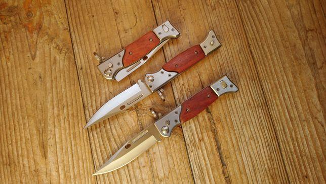 Нож складной карманный туристический охотничий тактический ніж