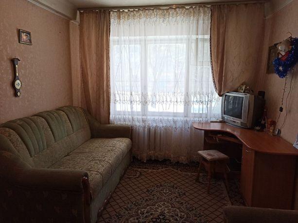 Выговского, 8а. Выгодно! Раздельные комнаты! Метро «Нивки», «Сырец»!