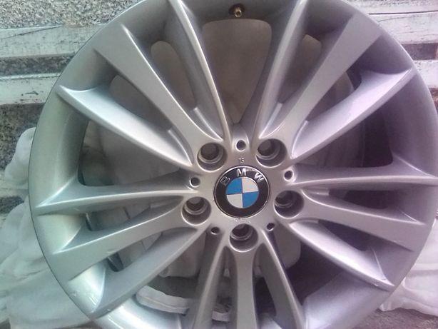 Jantes da BMW