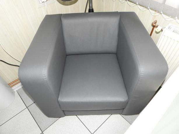 Fotel Sevia