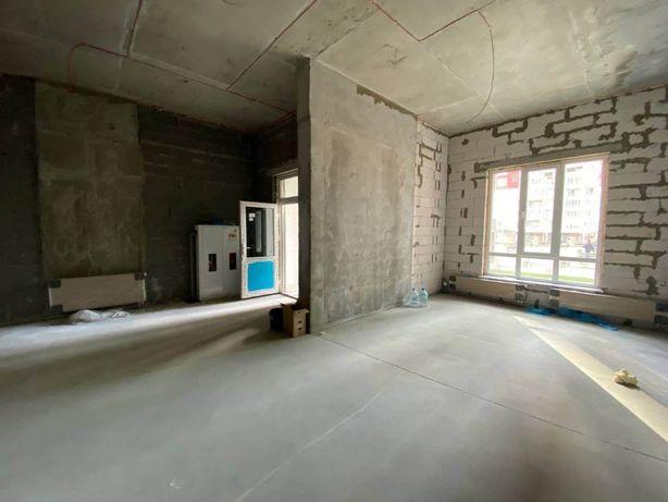 Аренда помещения,54 м.кв.ул.Каховская, 62А, ЖК Каховская, Левобережная