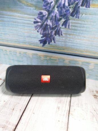 JBL колонка акустика Bluetooth оригинал