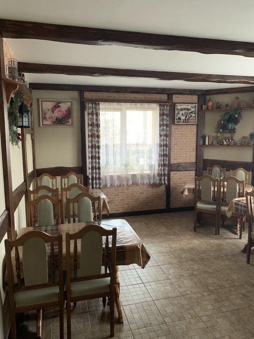 Відпочинок в Карпатах (смт.Славське) від 200-250грн-1